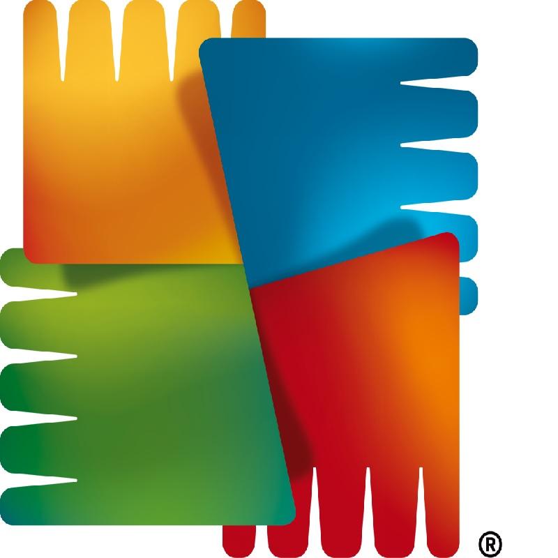 Licencia Antivirus AVG 3 Usuarios por 1 año