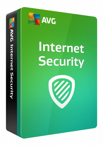 avg-internet-security-2016-digital-boxshot-download-1000x1400