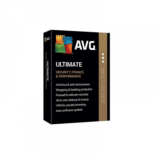 avg-ultimate-multi-device-2-years-10-device