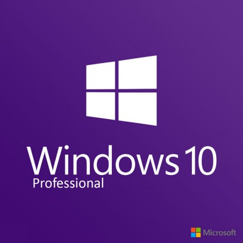 licencia-windows-10