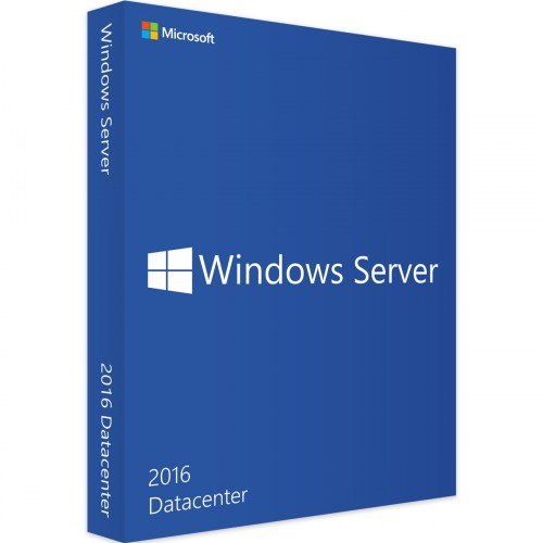 windows-server-2016-datacenter