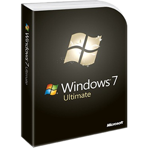 windows7u_162420992